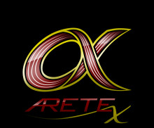 Welcome to Arete-x.com