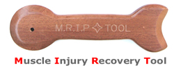 injury-and-recovery-tool