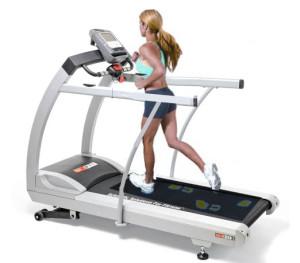 scifit treadmill2
